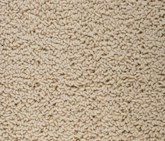 Royal Marquis 104 by Best Wool Carpets | Rugs