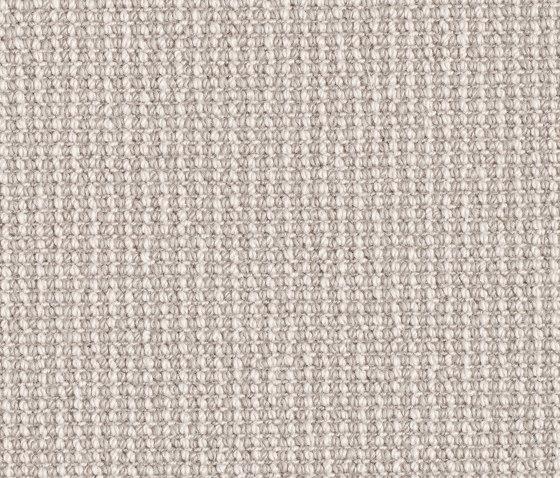 Savannah 109 by Best Wool Carpets | Rugs