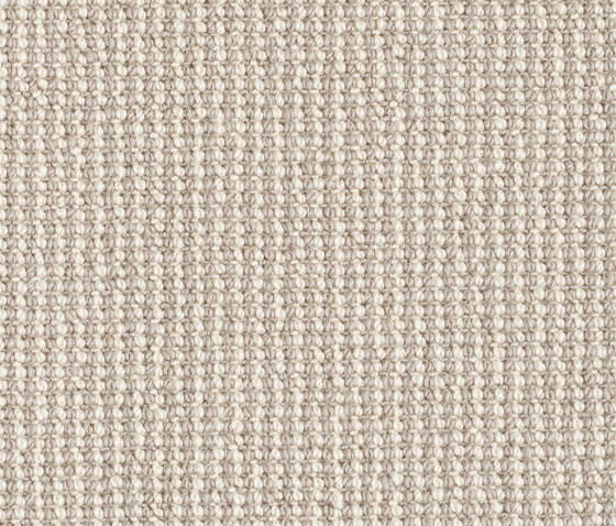 Savannah 129 by Best Wool Carpets | Rugs