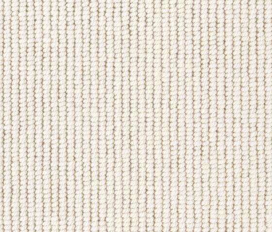 Snow by Best Wool Carpets | Rugs