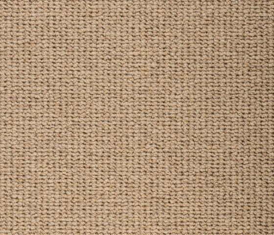Softer Sisal 101 by Best Wool Carpets   Rugs
