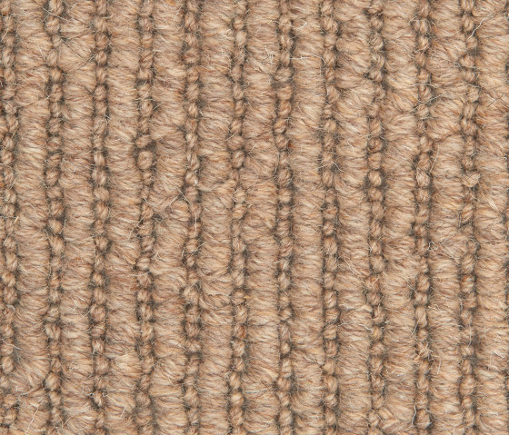 Stockholm I 103 by Best Wool Carpets | Rugs