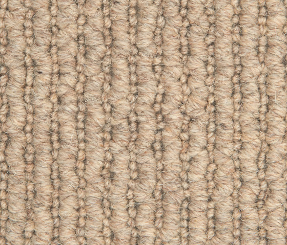 Stockholm I 104 by Best Wool Carpets | Rugs