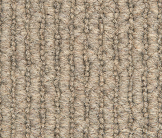 Stockholm I 105 by Best Wool Carpets | Rugs