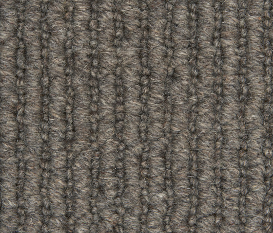 Stockholm I 106 by Best Wool Carpets | Rugs