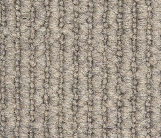 The High Low Ashes by Best Wool Carpets | Rugs