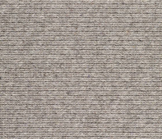 The Sweater Pebbles by Best Wool Carpets | Rugs