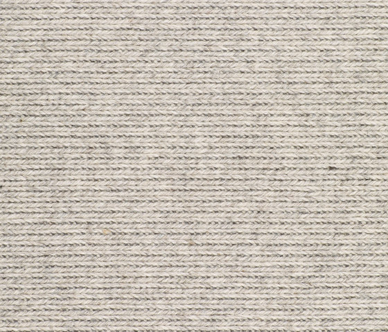 The Sweater Seashell by Best Wool Carpets | Rugs