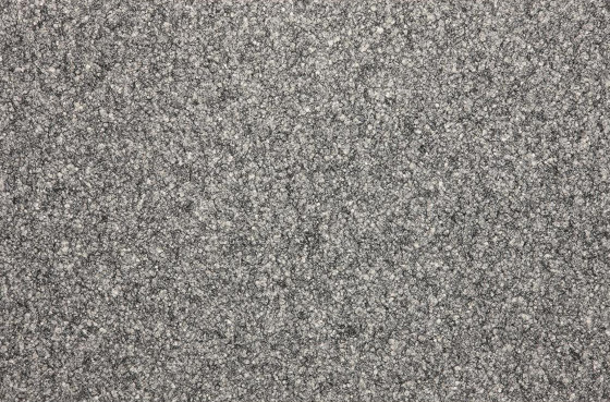 Orbital® O7 & Orbital 07 COLORpunkt®   janus 827 by Fabromont AG   Wall-to-wall carpets