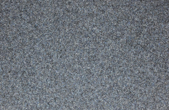 Arena® | aquarit 910 by Fabromont AG | Wall-to-wall carpets