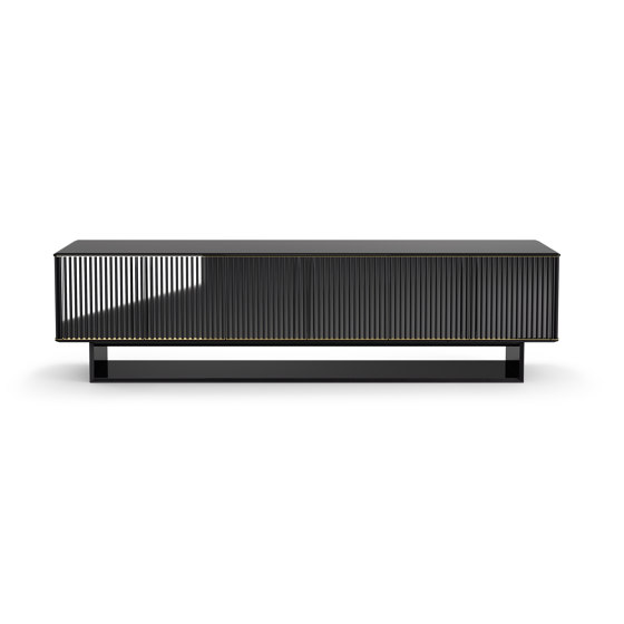 5th Avenue Crédence by Gallotti&Radice | Sideboards
