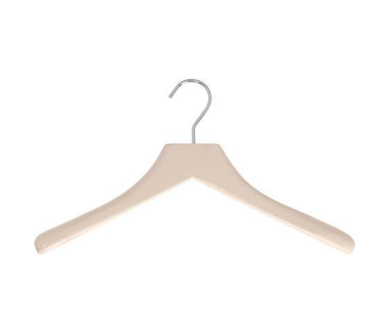0112. Coat Hanger de Schönbuch   Perchas