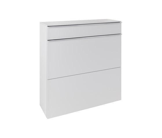 BASIC Shoe cupboard by Schönbuch   Cabinets