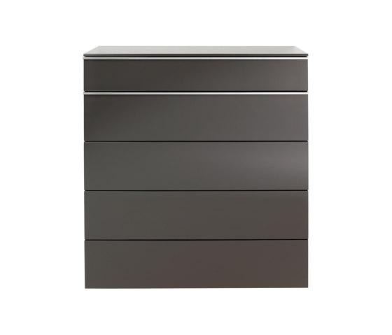 BASIC Shoe cupboard by Schönbuch | Cabinets
