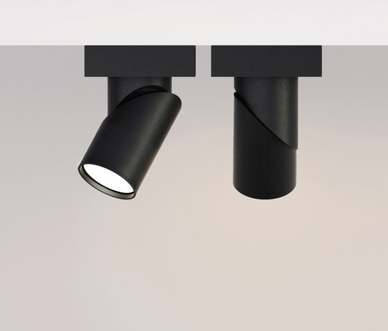 Bob with base by Letroh | Ceiling lights