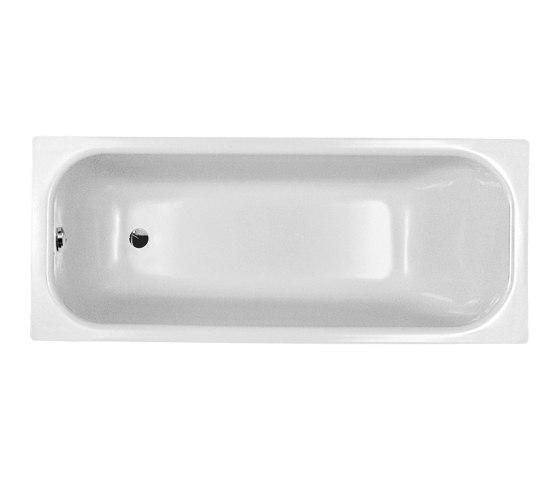 NORM CLASSIC by Schmidlin | Bathtubs
