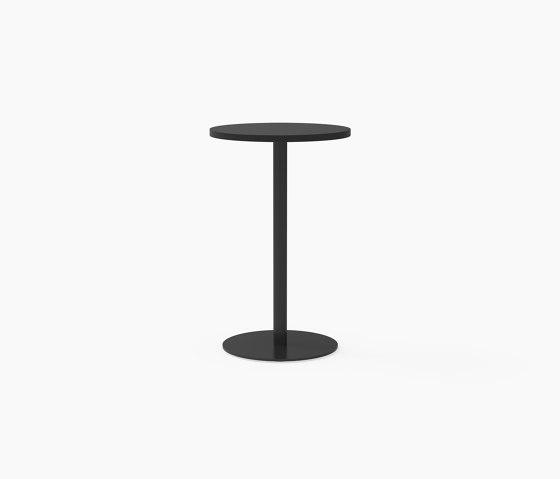 Autobahn, Side table von Derlot | Beistelltische
