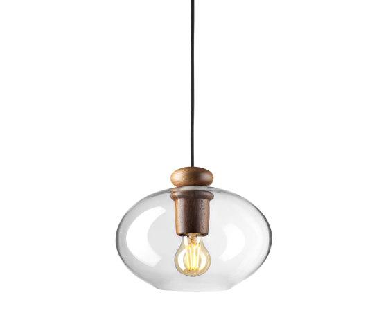 Hiti Lighting | U2 by Philip Bro by FDB Møbler | Suspended lights