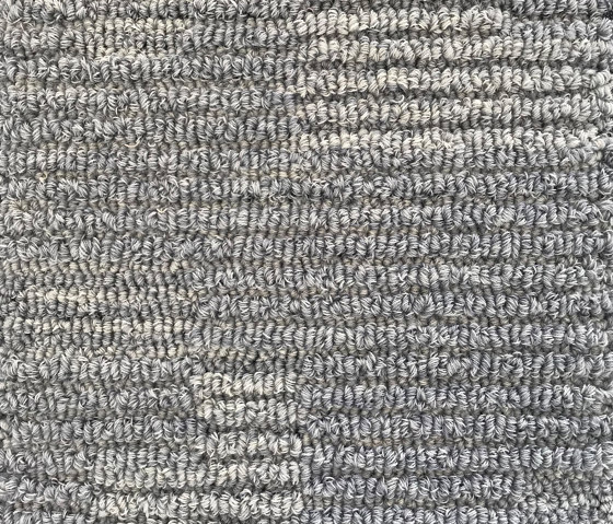 Pixelated 73030 by CSrugs | Rugs