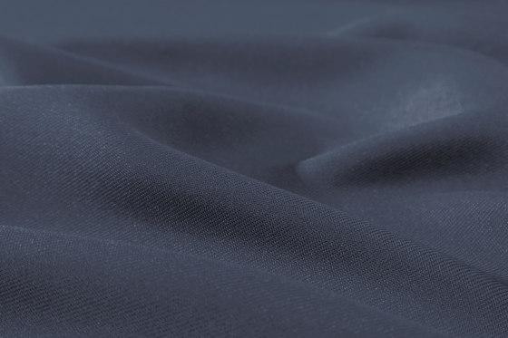 Fabric Freshtex Dim-out by Silent Gliss | Drapery fabrics
