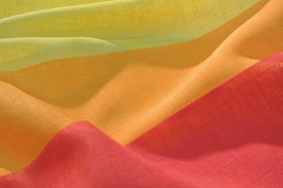 Fabric Freshtex Light by Silent Gliss | Drapery fabrics