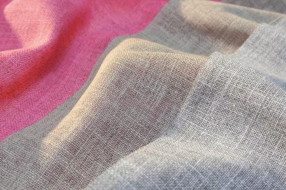 Fabric Freshtex Linlook by Silent Gliss | Drapery fabrics