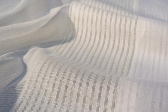 Fabric Freshtex Ultralight by Silent Gliss | Drapery fabrics