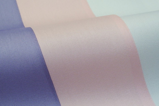 Fabric Function by Silent Gliss | Drapery fabrics