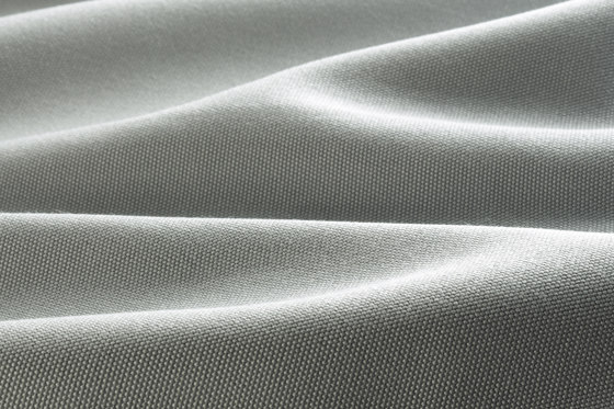 Fabric Jumbotex by Silent Gliss | Drapery fabrics