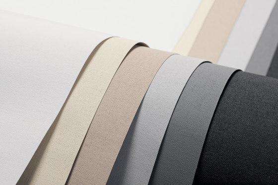 Fabric Nox by Silent Gliss | Drapery fabrics