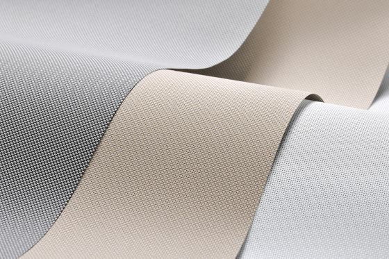 Fabric Umbrascreen by Silent Gliss | Drapery fabrics
