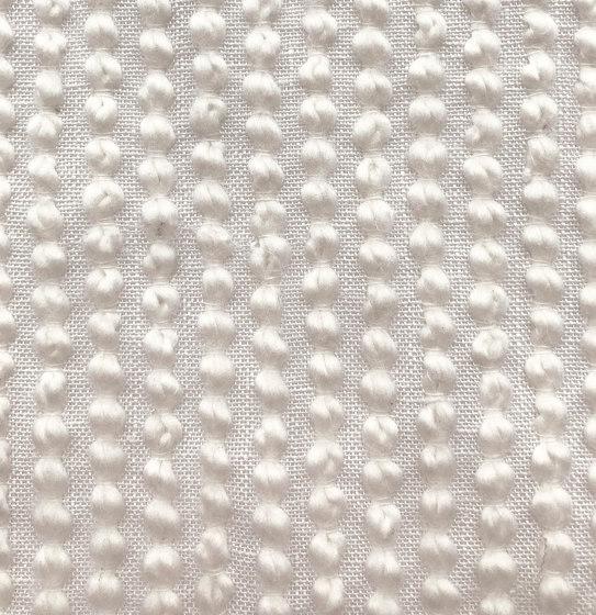 Alma - 01 ivory di nya nordiska | Tessuti decorative