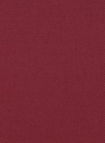 Bjarne - 10 red di nya nordiska | Tessuti decorative