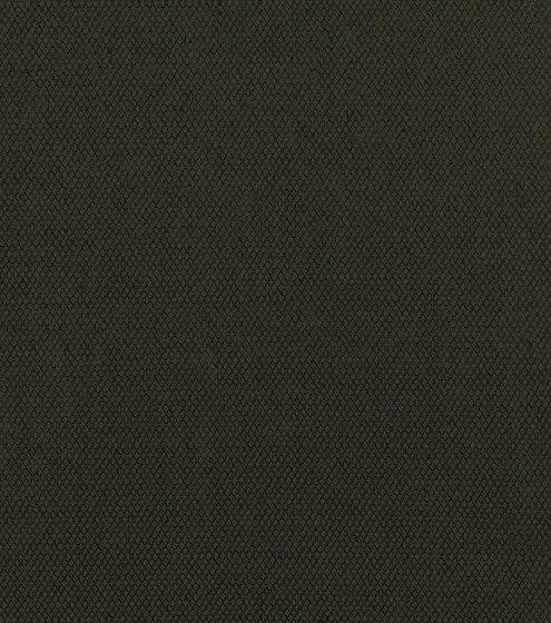 Bjarne - 35 oak by nya nordiska | Drapery fabrics