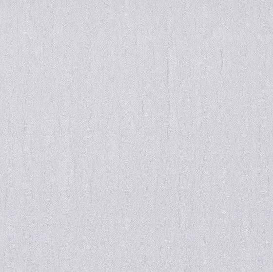 Lia 2.0 - 106 flint by nya nordiska   Drapery fabrics