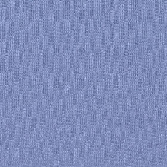 Lia 2.0 - 109 lavender by nya nordiska | Drapery fabrics