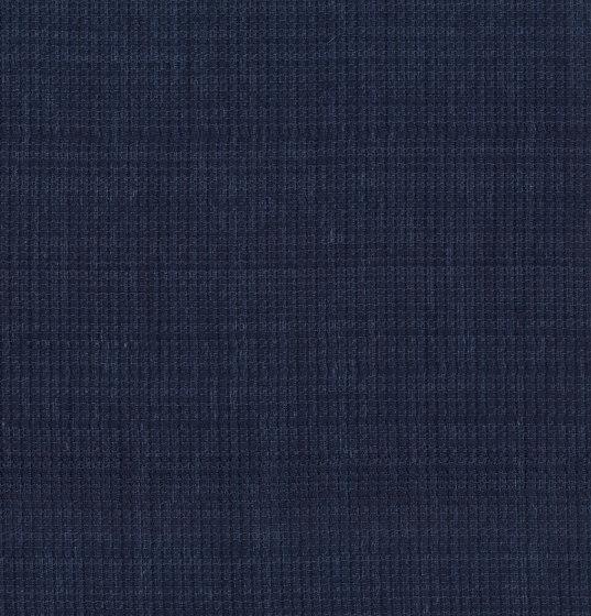 Melino - 04 blue by nya nordiska | Drapery fabrics
