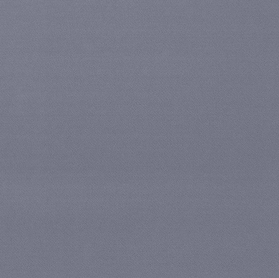Oscuro FR 2.0 - 31 grey by nya nordiska | Drapery fabrics