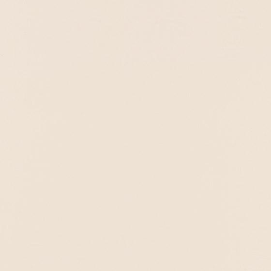 Zero 2.0 - 61 panna by nya nordiska | Drapery fabrics