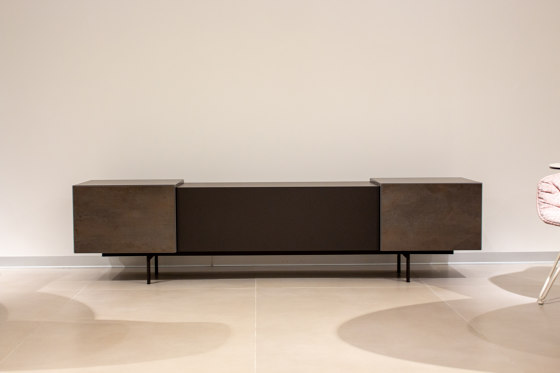 Miles by Dressy   Sideboards