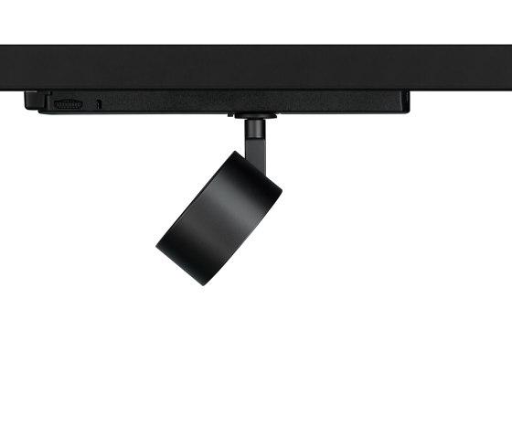 wittenberg 4.0 wi4-str2 black di Mawa Design   Sistemi illuminazione
