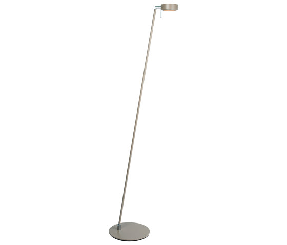 pure 2 by Mawa Design | Free-standing lights