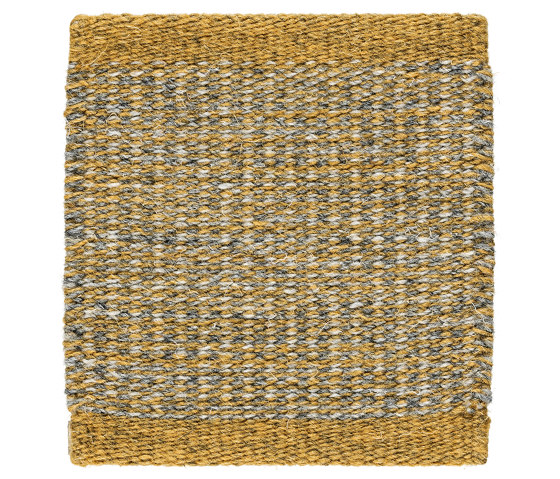 Harper | Golden Ash 450 by Kasthall | Rugs
