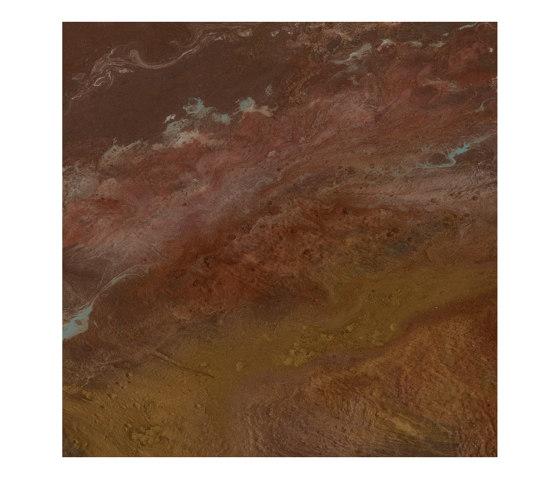 Aquarela Red by Apavisa   Ceramic tiles