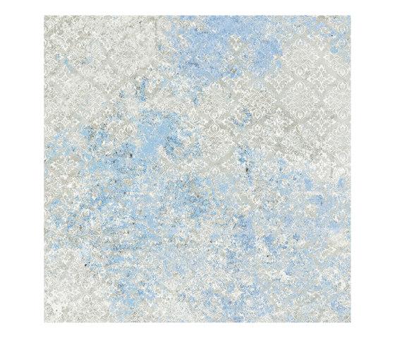 Emotion Grey by Apavisa | Ceramic tiles