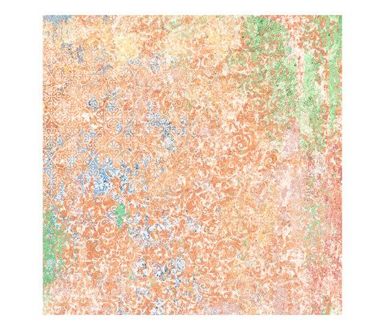 Emotion Red by Apavisa   Ceramic tiles