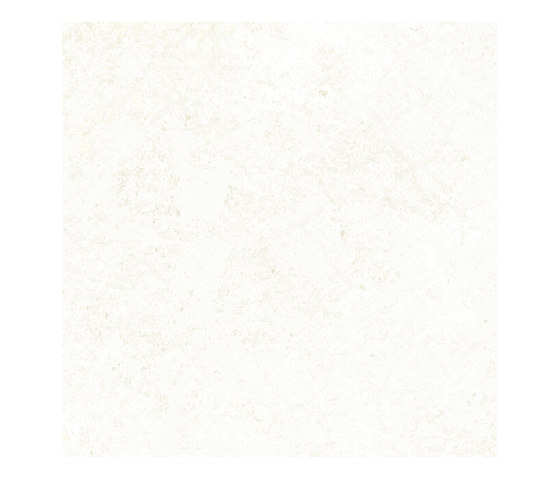 Emotion White by Apavisa | Ceramic tiles