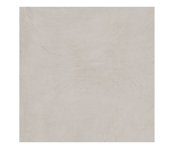 Equinox White by Apavisa | Ceramic tiles