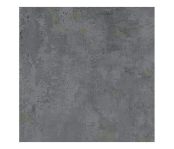 Mood Black by Apavisa | Ceramic tiles