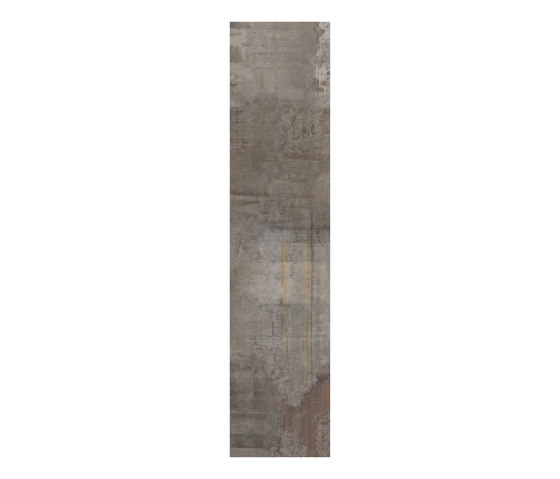 Tattoo Oxidum by Apavisa | Ceramic tiles